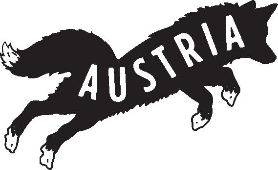 Austria - Ecuador